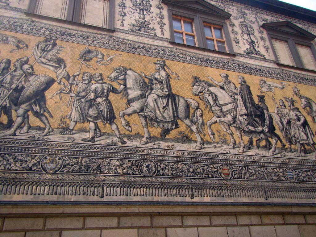 Путешествие в Чехию: туда и обратно
